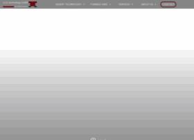 photovoltaikanlage.org