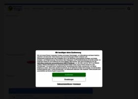 photovoltaikforum.com