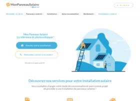 photovoltaique-nord.fr