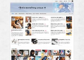photowaker.com