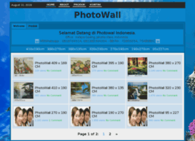 photowall.indonesia123.biz