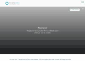 photowebusa.com
