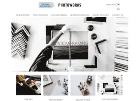 photoworkssf.com