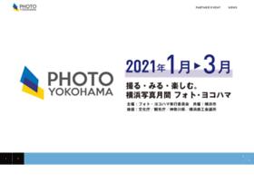 photoyokohama.com