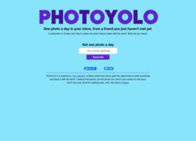 photoyolo.com