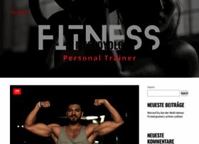 photoyolo.org