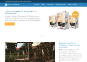 photozauber.de