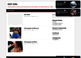 photozzle.com