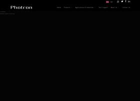 photron.com