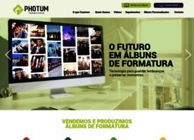 photum.com.br
