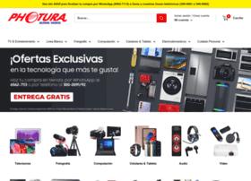 photura.com