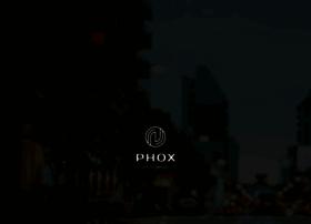 phoxdesign.co.nz