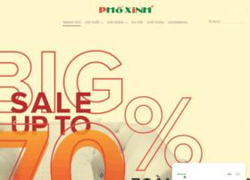 phoxinh.com.vn