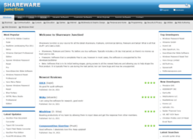 php-adminpanel---php-administration-control-panel-script.sharewarejunction.com
