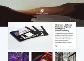 php-built.com