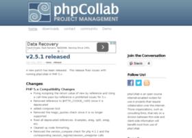 php-collab.com