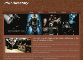 php-directory.info