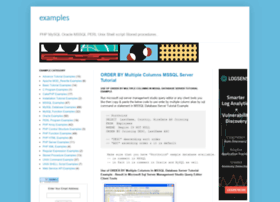php-example-code.blogspot.com