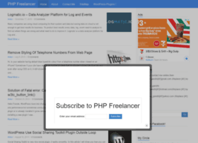 php-freelancer.in