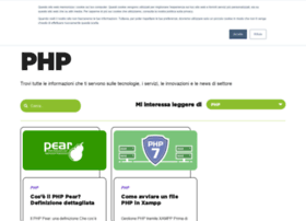 php-fusion.it
