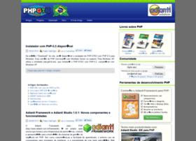 php-gtk.com.br