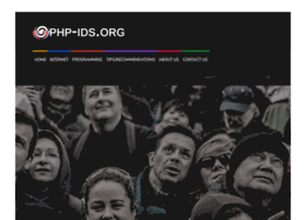 php-ids.org