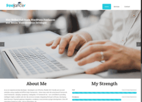 php-mysql-freelancer.com