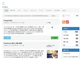 php-oa.com