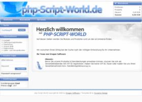 php-script-world.de