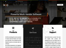 php-shop-system.com
