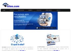 php-sites.com