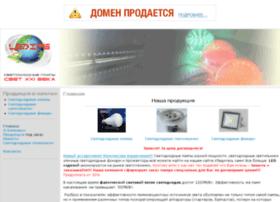 php-tips.ru