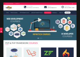php-training.in