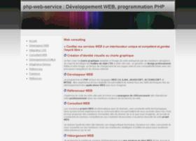 php-web-service.net