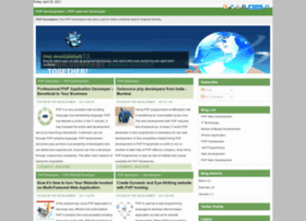 php-website-developers.blogspot.in