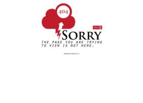php.com.vn