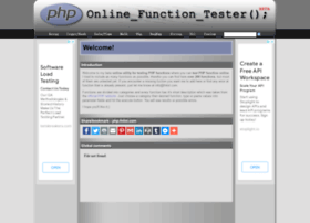 php.fnlist.com