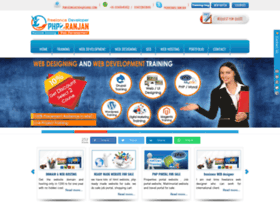 php2ranjan.com