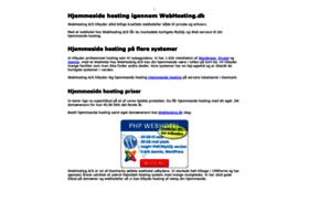 php54serv1.webhosting.dk