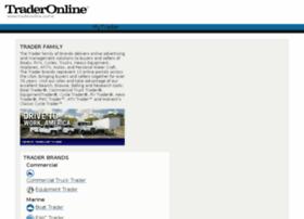 php5dev.traderonline.com