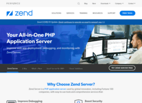 php7.zend.com
