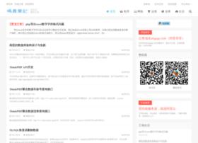 phpally.com