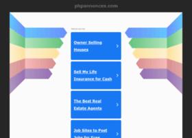 phpannonces.com