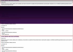 Phpanywhere.net