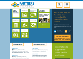 phpartners.org