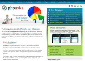 phpasks.com