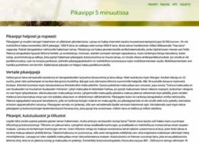 phpbb.fi