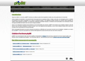 phpbb.fr