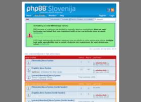 phpbb.mladiucitelj.si
