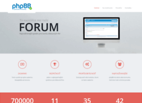phpbb3.sk